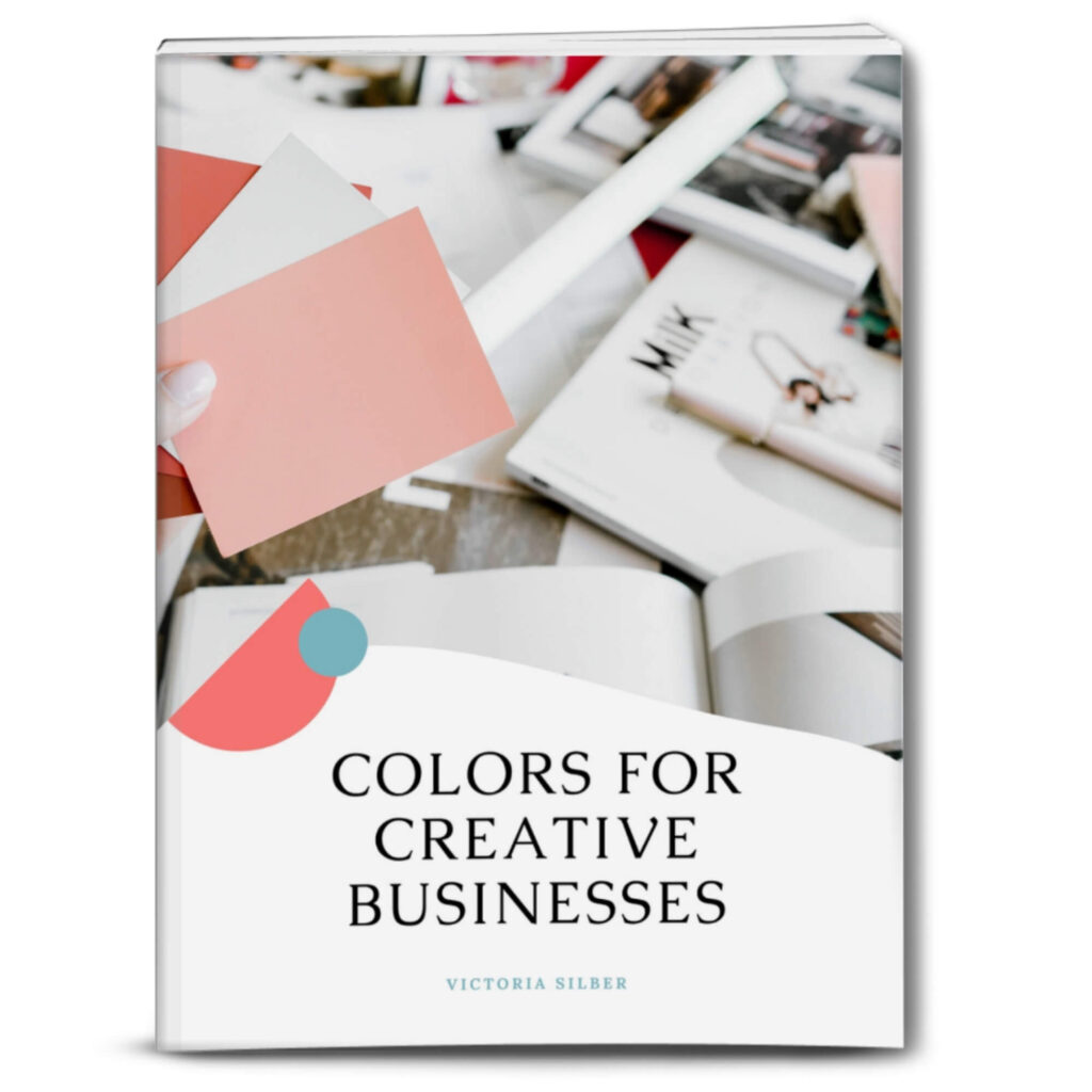 Colors for creative businesses (1)