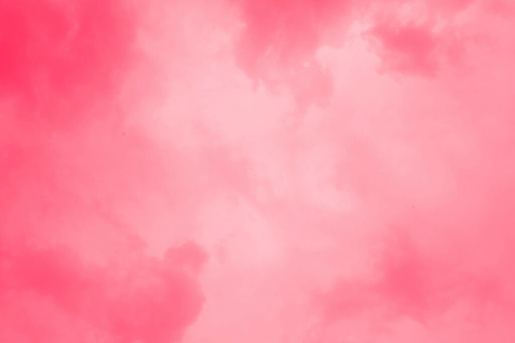 Pink color meaning