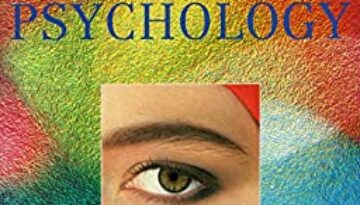the beginner's guide to color psychology by angela wright