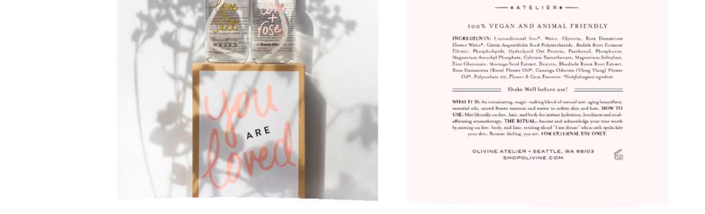 brand design by we are branch